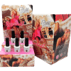 spoiled_-_display Nailit products